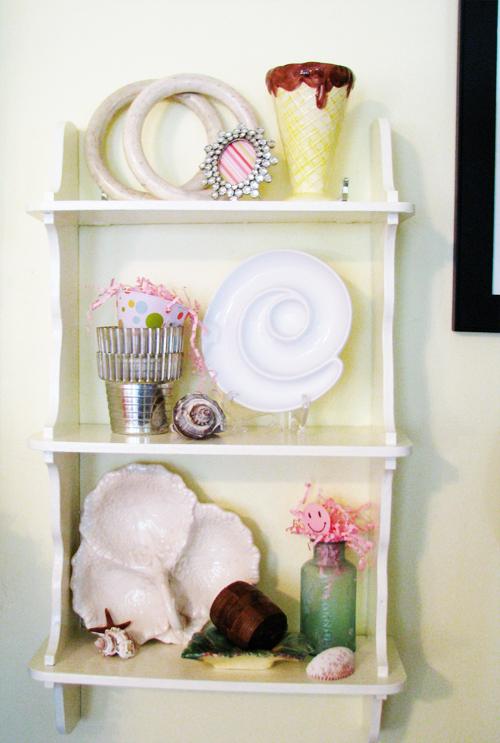 Full shelf 2