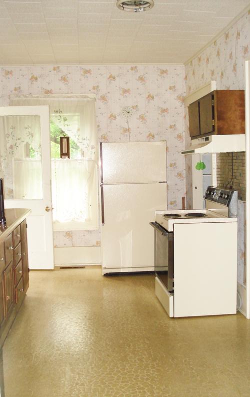 Kitchen old1