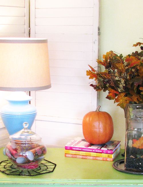 Fall decor4
