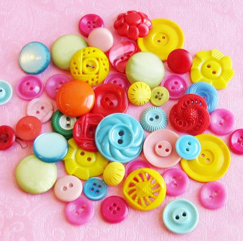 Button brights