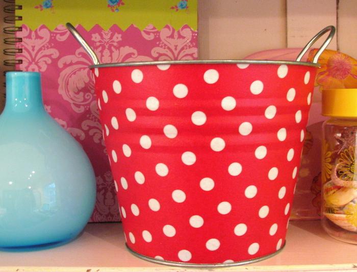 Red_bucket_9