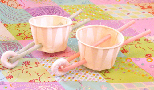 Party_nut_cups