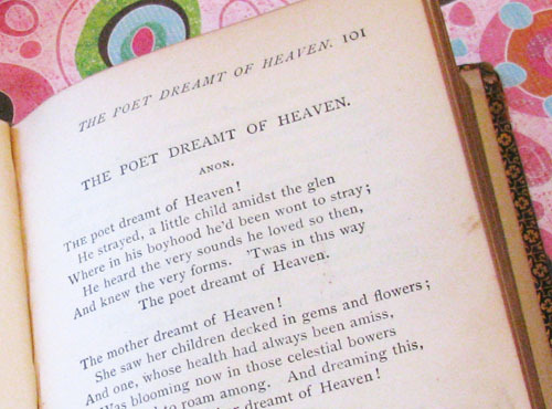 Poet_dream_2_2