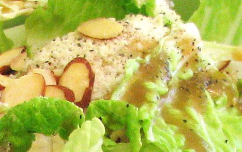 Salad_close