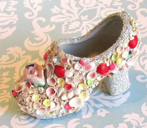 Glitter_shoe2