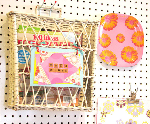 Magazines_on_pegboard
