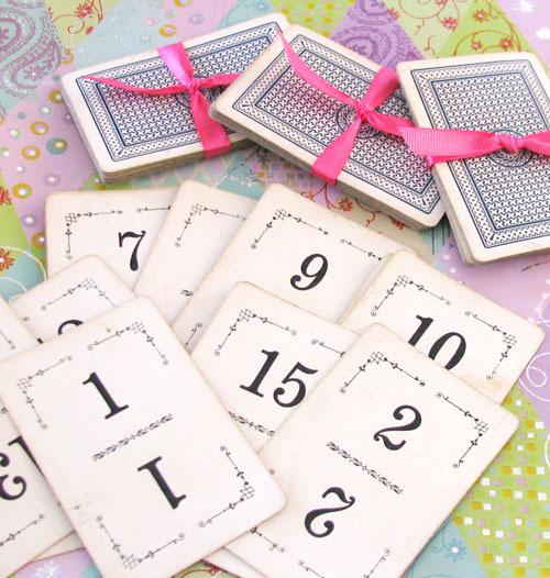 Flinch_cards2