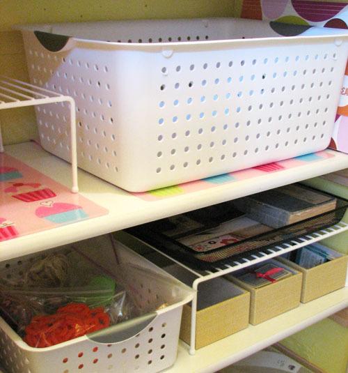 Organized_closet2