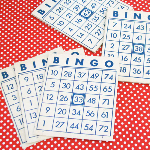 3_sets_bingo2_2
