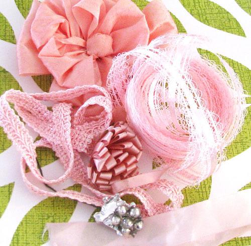 Pink_lady_lot2