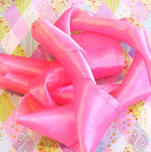 26_hot_pink_ribbon_blog_2