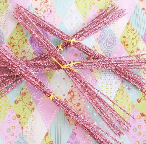 26_pink_sticks_blog