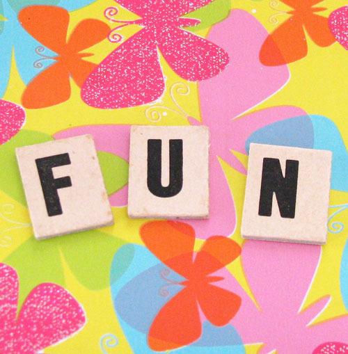 Blog_word_fun