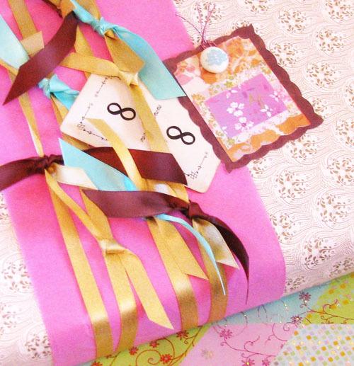 Weekend_gift