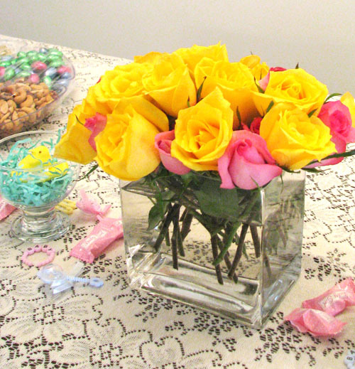 Roses_vase2