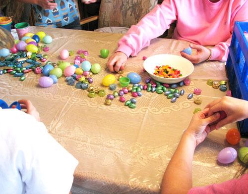 Filling_eggs2