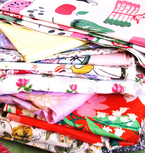 Fabric_stack2